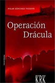 Operación Drácula